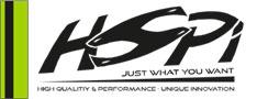 hspi-logo
