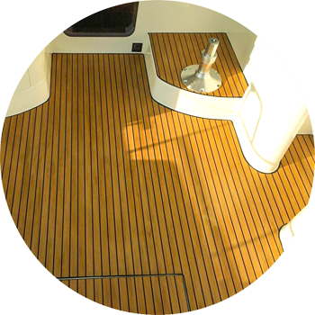 sunseeker-flexiteek-circle