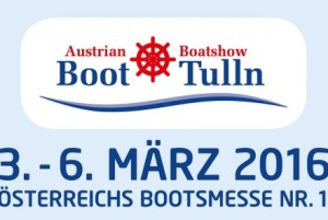 boat-show-tulln-2016