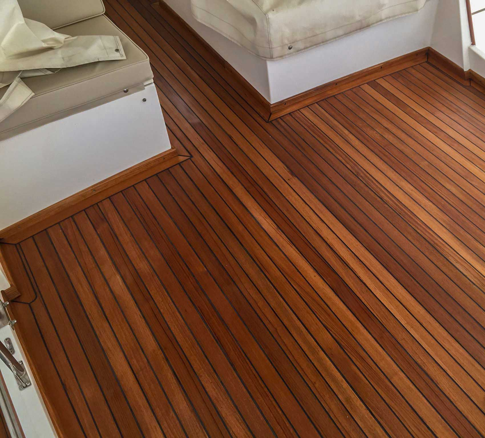 c can home golden dream teak scene rs liquidators pad sunrise flooring floor room lumber